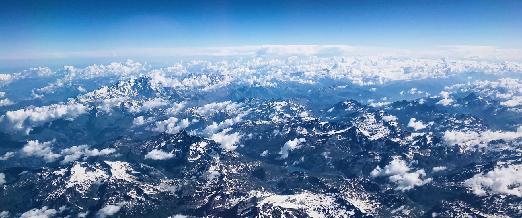 Plane View (3440×1440 Wallpaper)   3440x1440 Wallpapers
